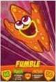 TC Fumble series 2