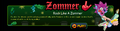 Moshimusic zommer