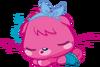 JellyChatPoppet3