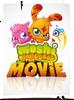 Moshi Music Poster 7