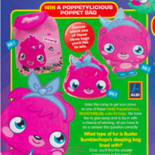 Poppetylicious Poppety Bag.png