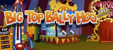 Big Top Ballyhoo.png