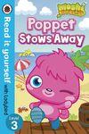 RIY Poppet Stows Away cover