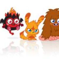 Moshi Monsters Wiki Moshi Monsters Fandom