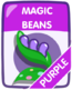 Purple Magic Beans.png