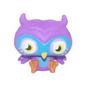 Prof Purplex figure normal