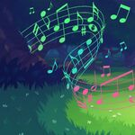 Symphony for SleepyPaws