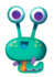 Egg Hunt id20 color 0