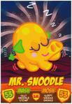 TC Mr. Snoodle series 2