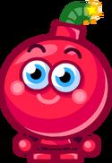 Cherry Bomb.png