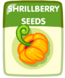 Shrillberry Seeds.png