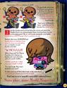 Magazine issue 8 p43