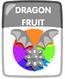 Dragon Fruit.png