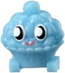 Cutie Pie figure voodoo blue