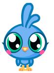 Chirpy2
