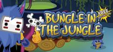 Bungle in the Jungle.png