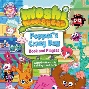 Poppets Crazy Day cover.jpg