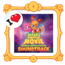 Moshi Movie Soundtrack.png