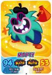 TC Marty series 4