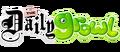 The Daily Growl logo