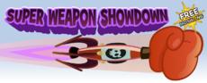 Super Weapon Showdown.png