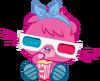 JellyChatPoppet12