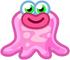 Sweeney Blob