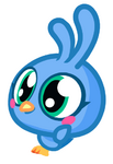 Chirpy5