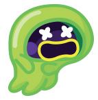 Creepy Ecto