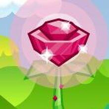 Roxy Rose.jpg