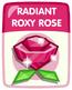 Radiant Roxy Rose.png
