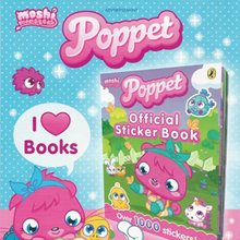 Poppet Magazine issue 4 cover back.png