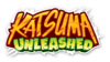 Katsuma Unleashed logo
