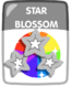 Star Blossom.png