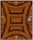Vortex Door