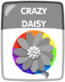 Crazy Daisy.png