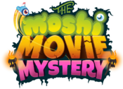 Moshi Movie Mystery logo.png
