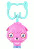 McDonalds Happy Meal toy Poppet