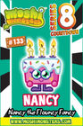 Countdown card s8 nancy
