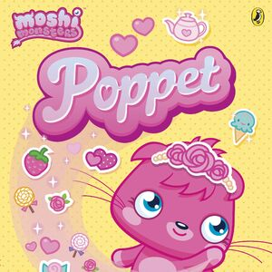 Poppet Super Sparkly Sticker Activity Book cover.jpg