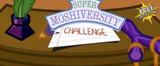 Super Moshiversity Challenge.png