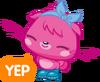 JellyChatPoppet10