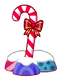 Twistmas Candycane