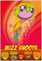 TC Mizz Snoots series 2