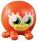 Bubbly egg hunt figure normal