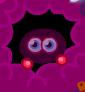Cherry Bomb hiding