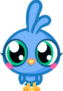 Chirpy.png