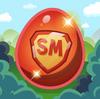 Egg Hunt app icon v2.png