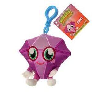 Roxy Toy 1.jpg