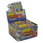 Moshi Monsters Mash-Up S1 Box